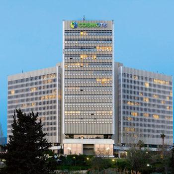 Rritet fitimi i OTE, Telekom Albania arrin në 1.9 milion abonentë
