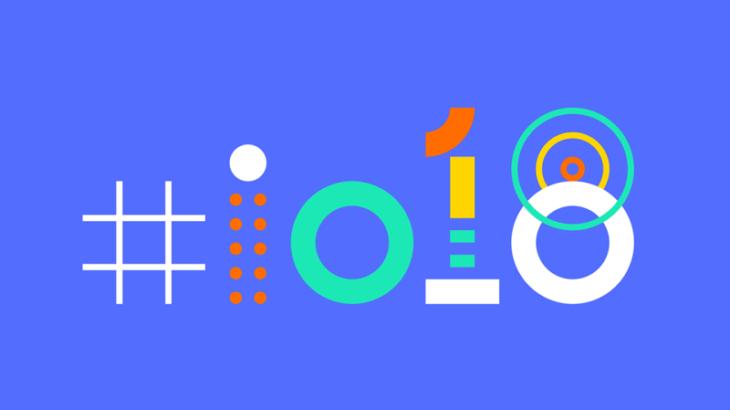 Ja sesi të ndiqni live konferencën e zhvilluesve Google I/O