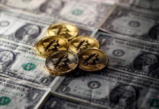 Autoritetet Amerikane kërkojnë konfiskimin e 4,000 bitcoin me vlerë 24 milion dollarë