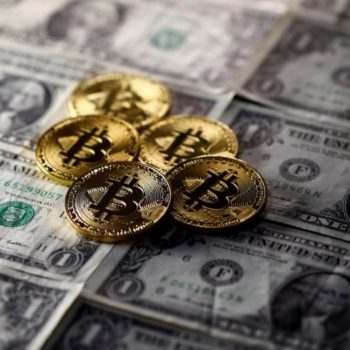 41% e Amerikanëve thonë se nuk kanë për të investuar në monedha kriptografike