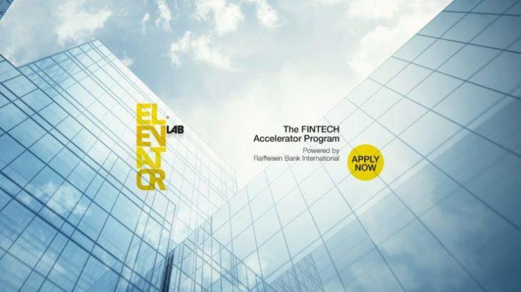 Intervistë me Raiffeisen Bank: Mundësitë e arta të akseleratorit Elevator Lab për startupet Shqiptare