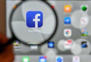 Facebook pezullon 200 aplikacione në hetimin e keqpërdorimit të të dhënave