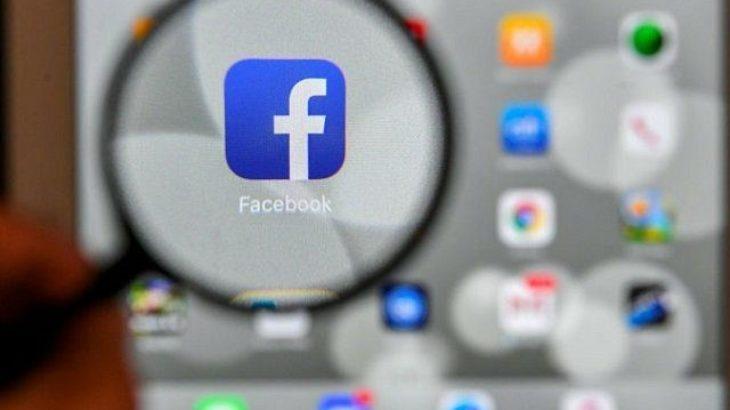 Google dhe Facebook akuzohen nga Rusia për ndërhyrje në zgjedhje