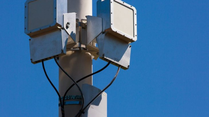 Facebook po bashkëpunon me Qualcomm për internet të shpejtësisë të lartë
