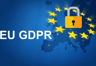 Vendet anëtare të BE-së ende nuk janë gati për ligjin GDPR të privatësisë