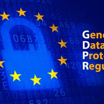 Që kur hyri në fuqi, ligji Evropian i privatësisë ka vendosur gjoba prej 114 milionë euro