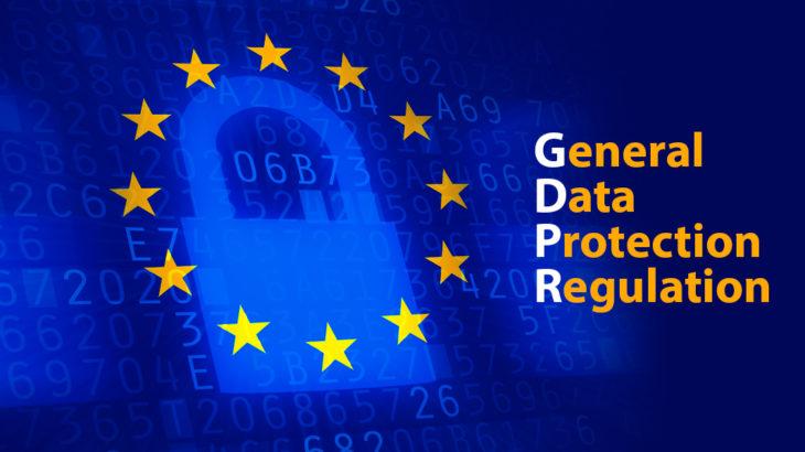 Ligji Evropian i privatësisë bllokon aksesin në mediat Amerikane të profilit të lartë
