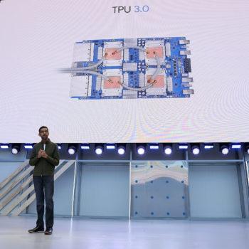 8 lajmet më të rëndësishme nga konferenca Google I/O 2018
