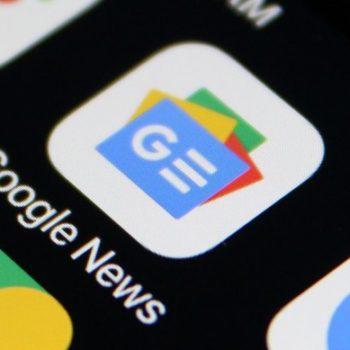 Google lançoi zyrtarisht aplikacionin e lajmeve me inteligjencën artificiale