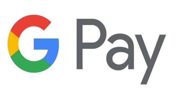 Google Pay tashmë i disponueshëm në desktop dhe iOS