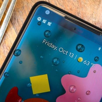 Google adreson problemin e karikimit të shpejtë tek telefonët Pixel