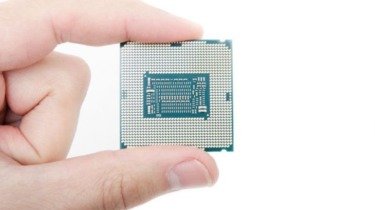 Konfirmohet procesori i parë 10nm Cannon Lake i Intel