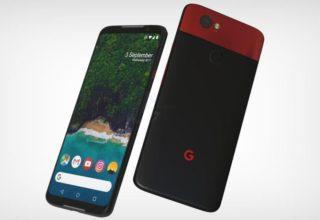 Google vijon me strategjinë e dy telefonëve, konfirmohen Pixel 3 dhe 3 XL: Raport