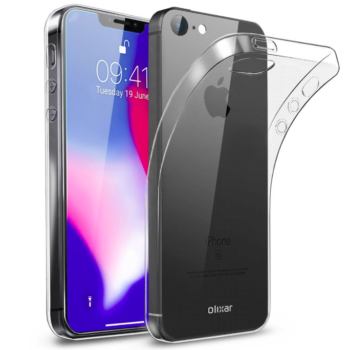 iPhone X SE mund të jetë telefoni që miliona përdorues kanë pritur