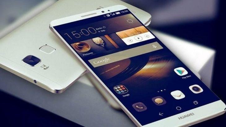 Huawei publikon përditësimin e Android Oreo Beta edhe për shtatë telefona të tjerë