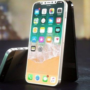 Gjithçka që duhet të dini rreth iPhone X SE