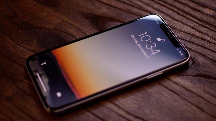 Apple nxjerr në shitje tjetër model të vjetër të iPhone