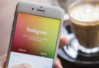 Opsioni i ri Instagram është një mënyrë e re për të anketuar miqtë tuaj