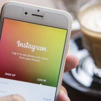 Hakohen dhjetëra llogari në Instagram, rrjeti social fillon hetimet