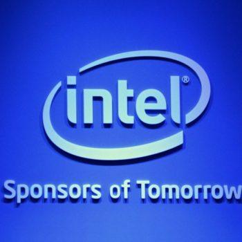 Procesorët 10-nanometër të Intel shtyhen për në 2019-ën