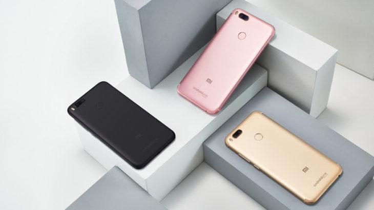 Xiaomi përgatitet për të hyrë në Francë dhe Itali më 22 dhe 24 Maj