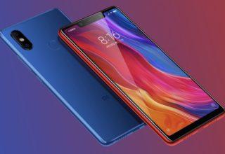 Xiaomi prezantoi tre edicione të flagshipit Mi 8