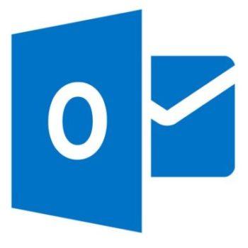 5 tiparet e reja më të mira që po vinë në Outlook