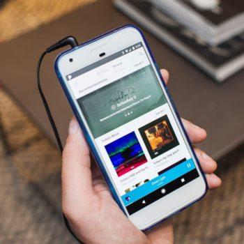 Pandora konkurron me Spotify dhe Apple Music me një plan të ri familjar prej $15 në muaj