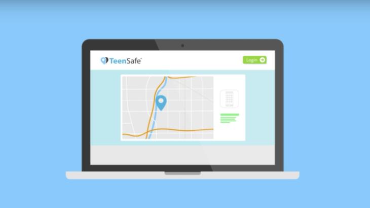 Aplikacioni i monitorimit të adoleshentëve TeenSafe zbulon mijëra ID dhe fjalëkalime të përdoruesve