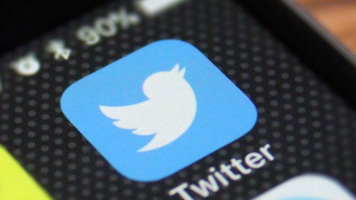 Twitter ndryshon mënyrën sesi ngarkon fotot