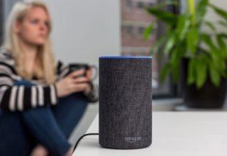Si të dëgjoni (dhe të fshini) çdo bisedë që ka regjistruar Alexa e Amazon