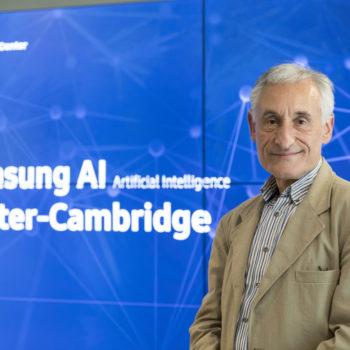 Samsung hap Qendrat Globale të IA në Mbretërinë e Bashkuar, Kanada dhe Rusi