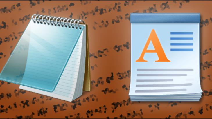 Microsoftit janë dashur 33 vite për të rregulluar një problem të Notepad