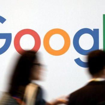 Google shpjegon problemin e pazakontë me SMS-të