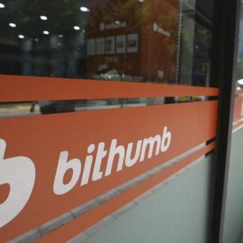 Një tjetër bursë monedhash kriptografike bie pre e sulmeve të hakerave