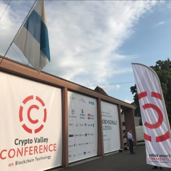 Albvision prezantoi një program financimi për projektet blockchain në mbarë trevat shqiptare