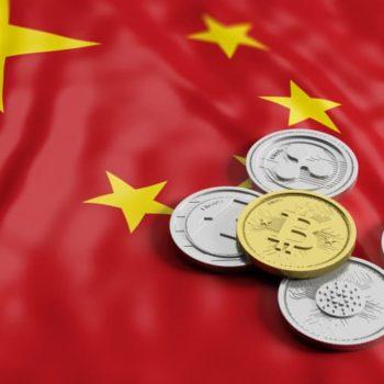 Monedha dixhitale e Kinës mund të vendosë rekord për numrin e transaksioneve që përpunon në sekondë