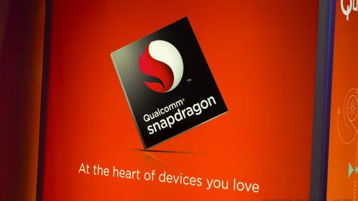 Qualcomm prezantoi procesorët e rangut të mesëm Snapdragon 429, 439 dhe 632