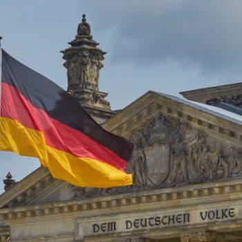 Monedhat kriptografike nuk përbëjnë kërcënim për stabilitetin financiar thotë qeveria Gjermane