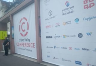 ALBVISION do të financojë projektet blockchain në mbarë trevat shqiptare