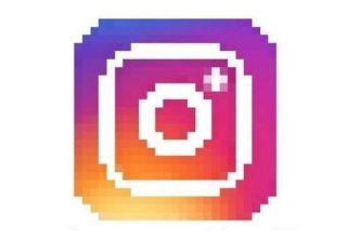 """Instagram prezantoi versionin e """"lehtë"""" Lite të aplikacionit mobil"""