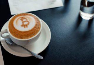 5 bursat më të mira të monedhave kriptografike