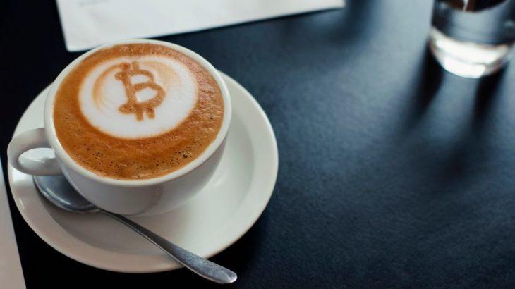 Ja tarifa që u pagua për transferimin e 1.1 miliardë dollarëve në Bitcoin