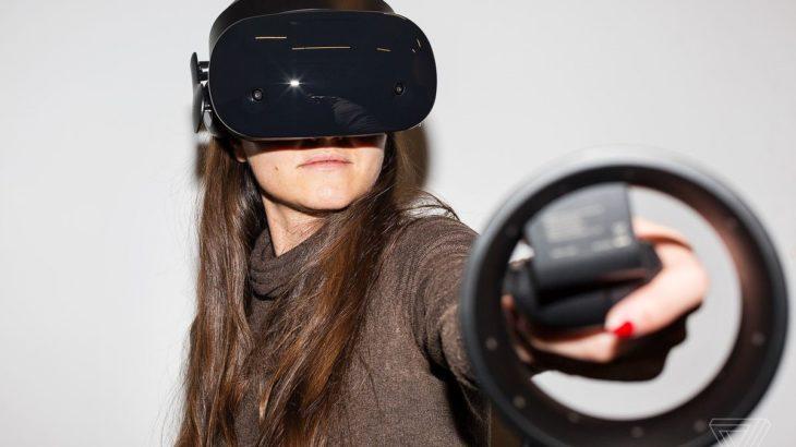 Microsoft thotë se nuk po planifikon më mbështetjen e VR në Xbox.