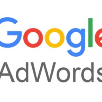 Google largon përgjithnjë brendet AdWords dhe DoubleClick