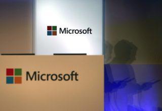 Microsoft po punon për një rival të Amazon Go për dyqanet pa kasë