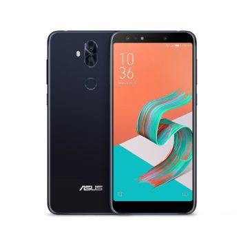 ZenFone 5Q nga Asus është në dispozicion sot për 299 dollarë