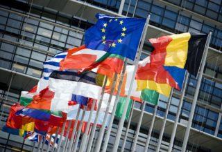 """BE ndërmerr hapin e parë në miratimin e ligjit të diskutueshëm që mund të """"censurojë internetin"""""""