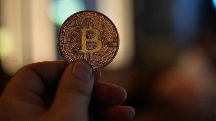1.1 miliard kriptomonedha janë vjedhur këtë vit, dhe nuk ka qenë aspak e vështirë