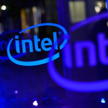 Intel sjell kartën e parë grafike diskrete në 2020